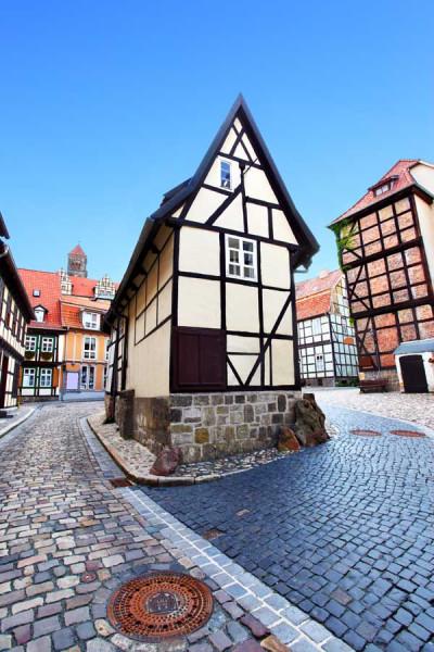 quedlinburg (1)