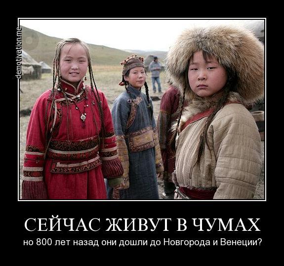 Кунгуров великие сибирские сиськи