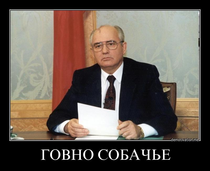 agfniovve9uq