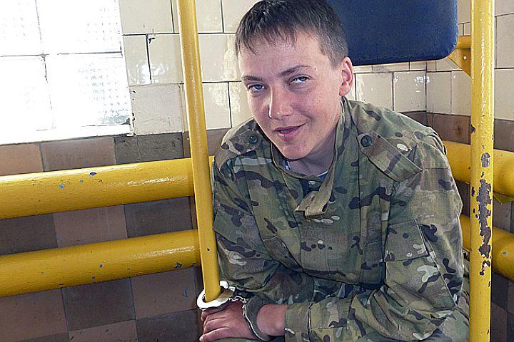 савченко(1)