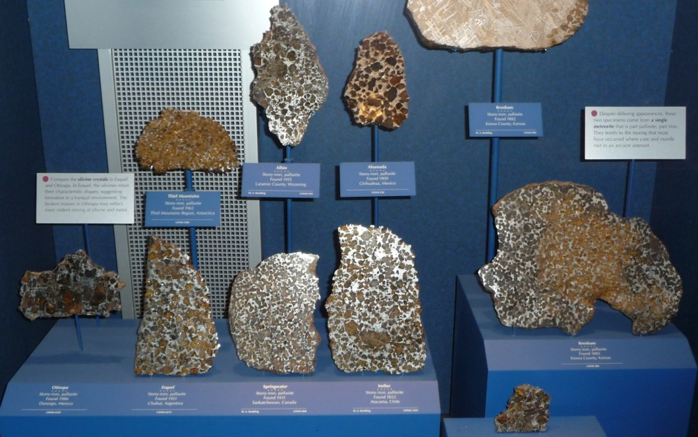 Коллекция_метеоритов_в Смитсониане_small