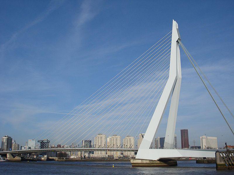 800px-Rotterdam_erasmusbrug