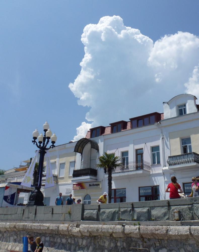 Yalta-1