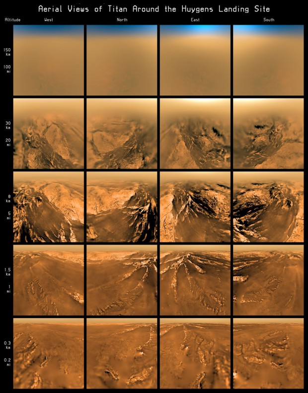 Huygens_The_top_10_discoveries_at_Titan_fullwidth-e1421238773492