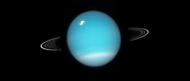 Uranus_clouds-2