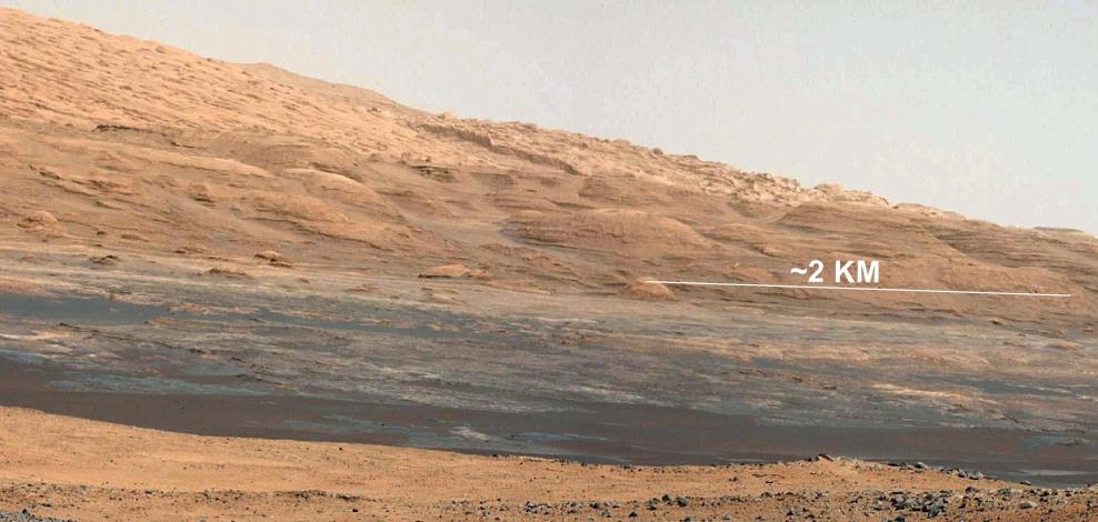 Snova-Марс-PIA16068