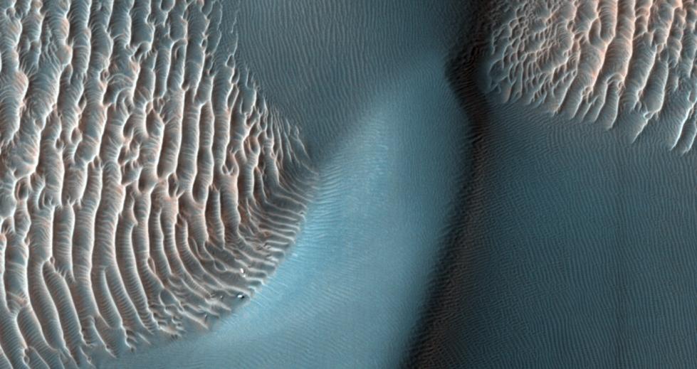 Dunes_Proctor-2