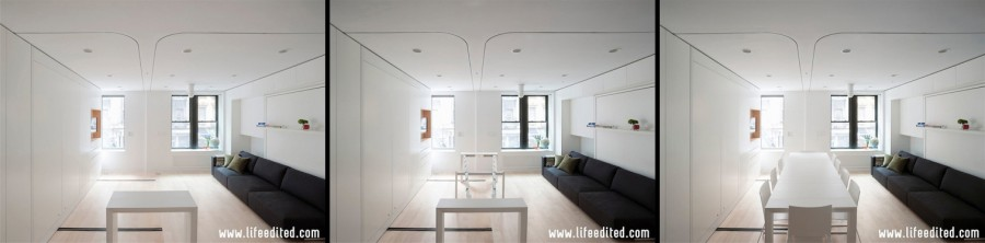 Dig Design  Architecture  Interior Design  Melbourne