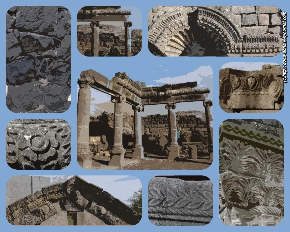 collage-a.JPG