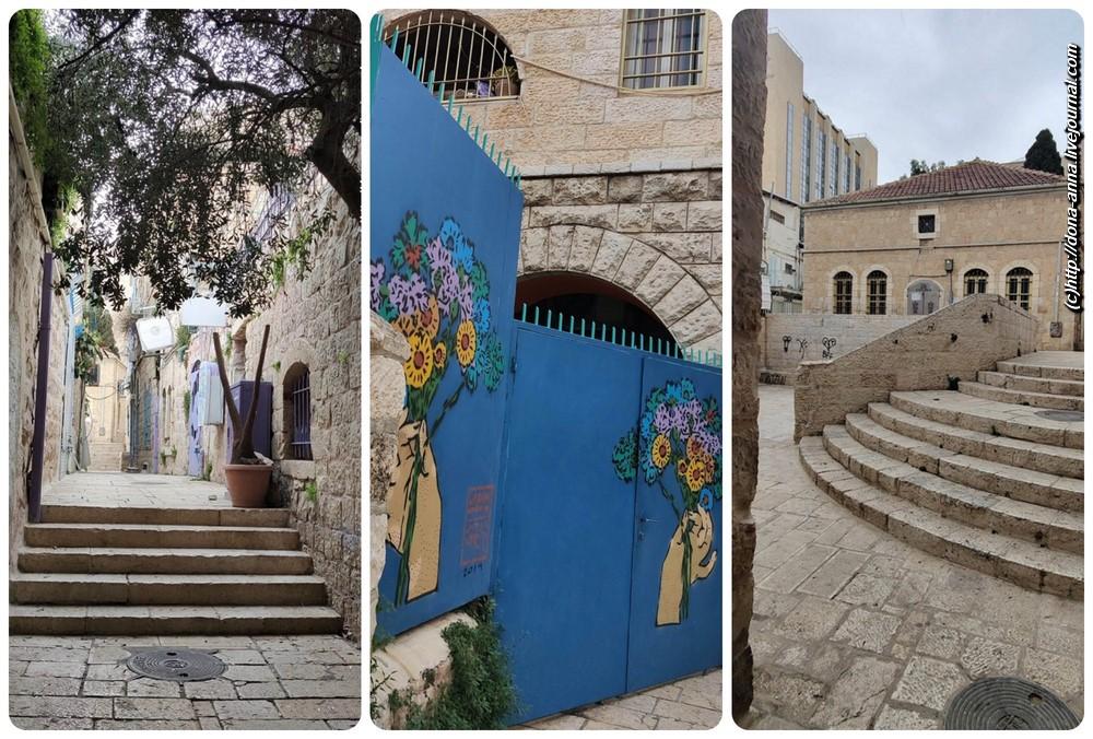 Jerusalem1-a.jpg