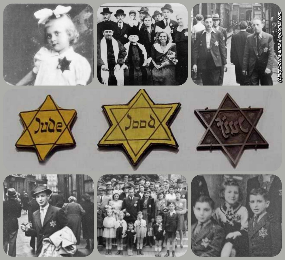 Holocaust-collage-a.jpg