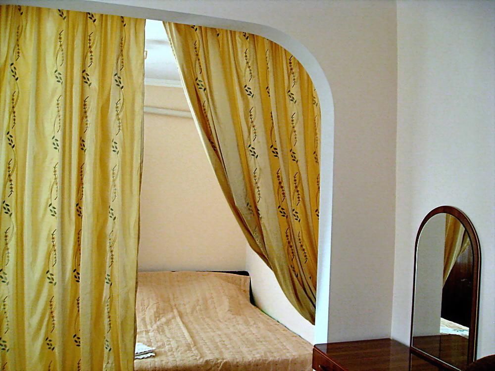 комната3....