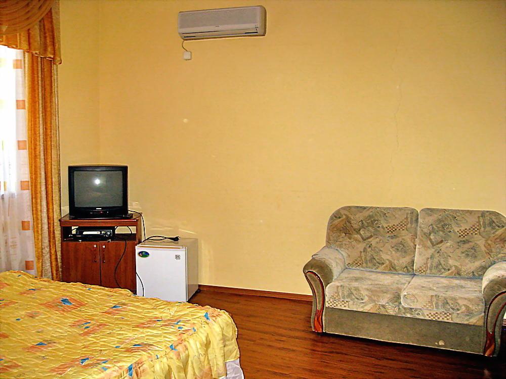 комната2. (2)