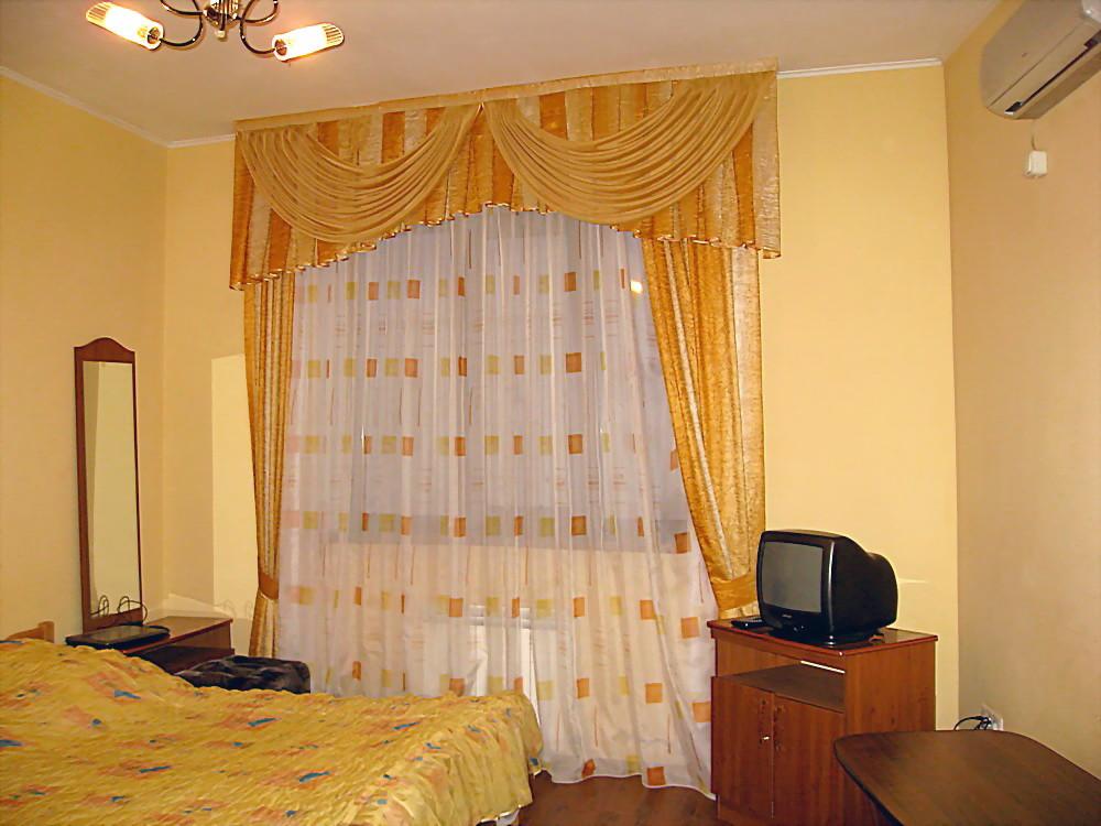 комната2.....