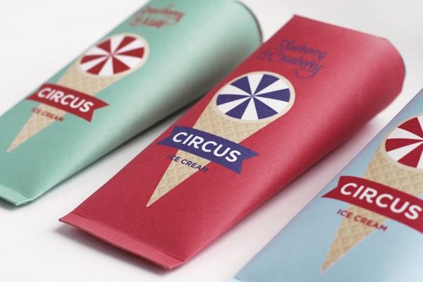 Circus_Ice_Cream_4