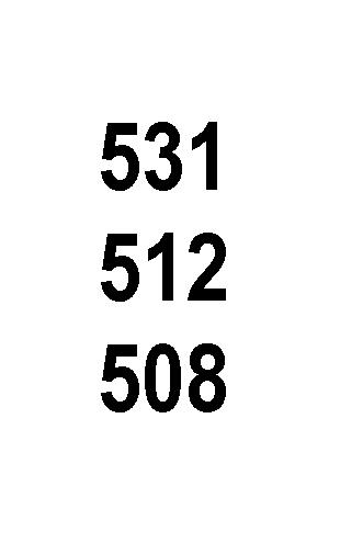 531.JPG