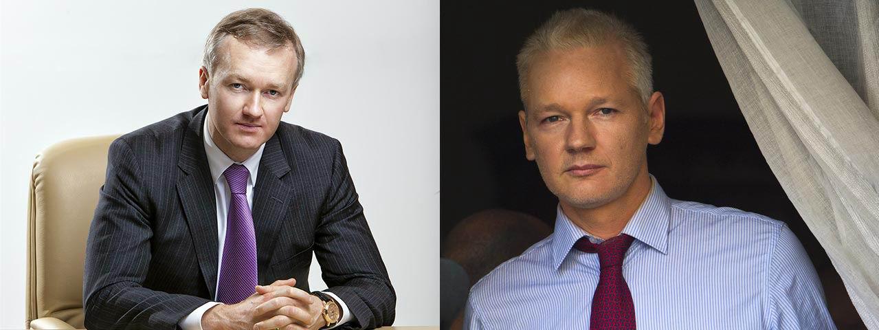baumgertner_assange