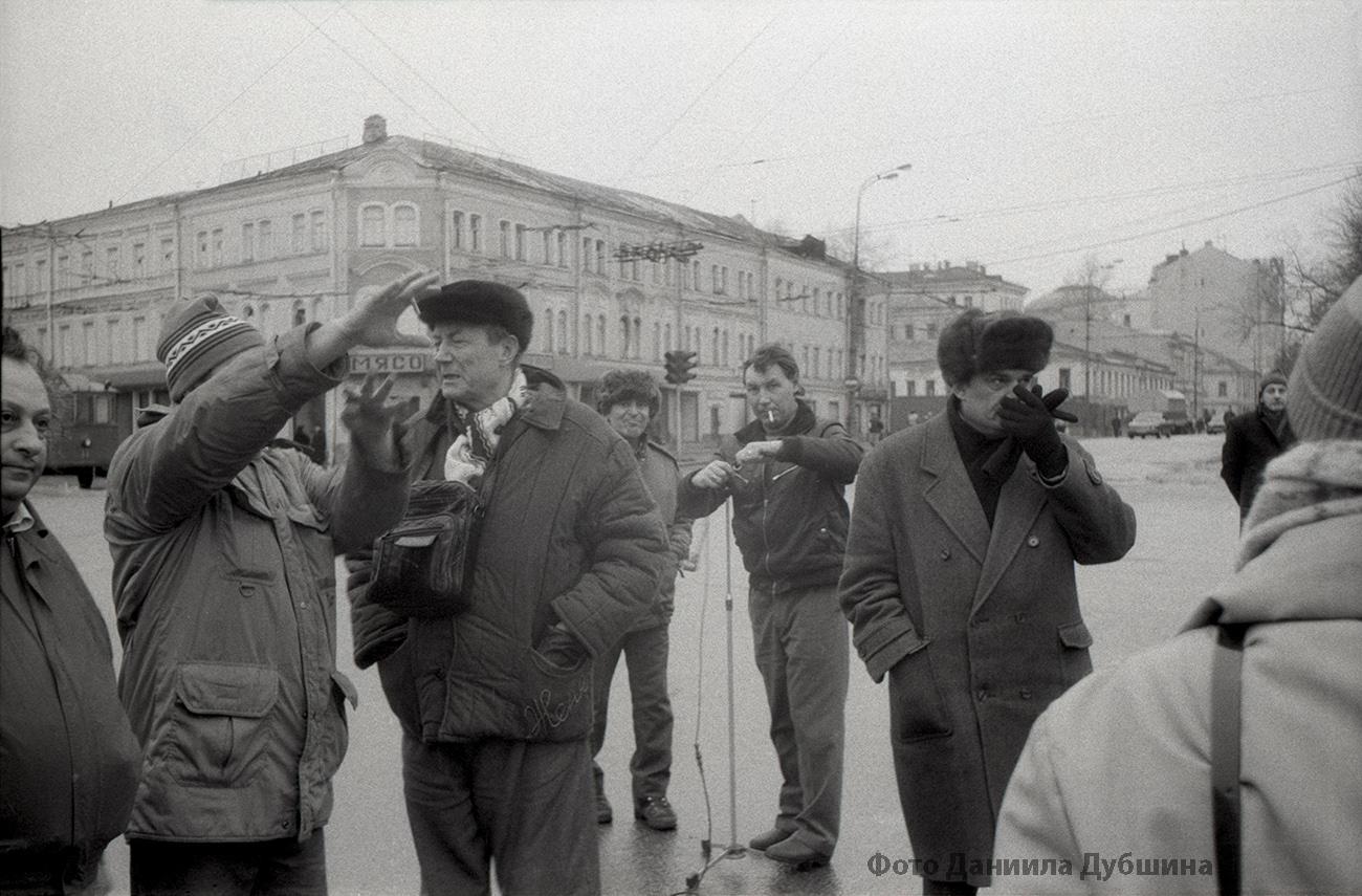 stalin_006_web1.jpg