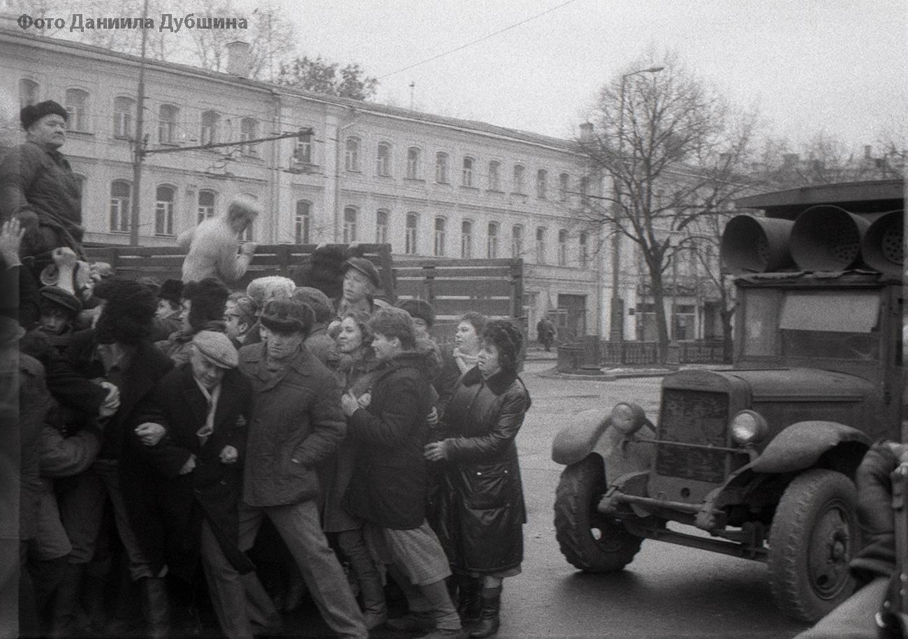 stalin_032_web1.jpg