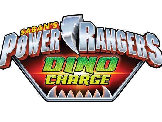 1391834304000-PR-DinoCharge-Logo-Saban-CMYK0