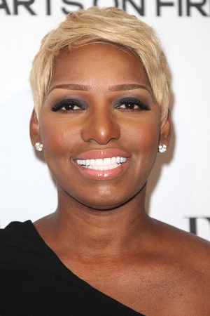 NeNe_Leakes_Talk_Housewives