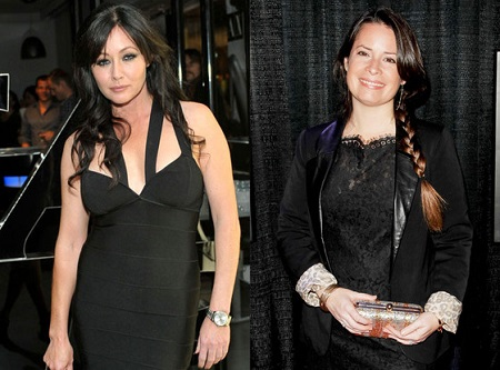 rs_560x415-140725070834-1024.Shannen-Doherty-Holly-Marie-Combs-JR-72514
