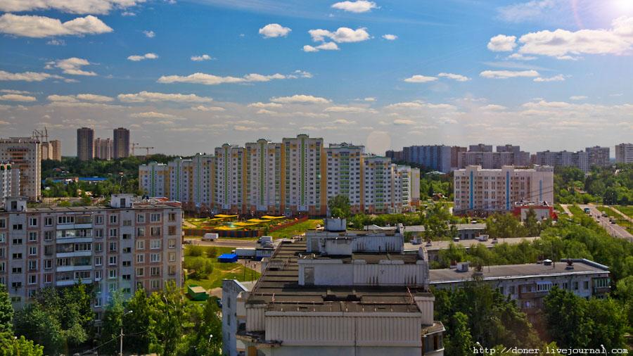 Шлюхи по 1000 рублей преображенской площади
