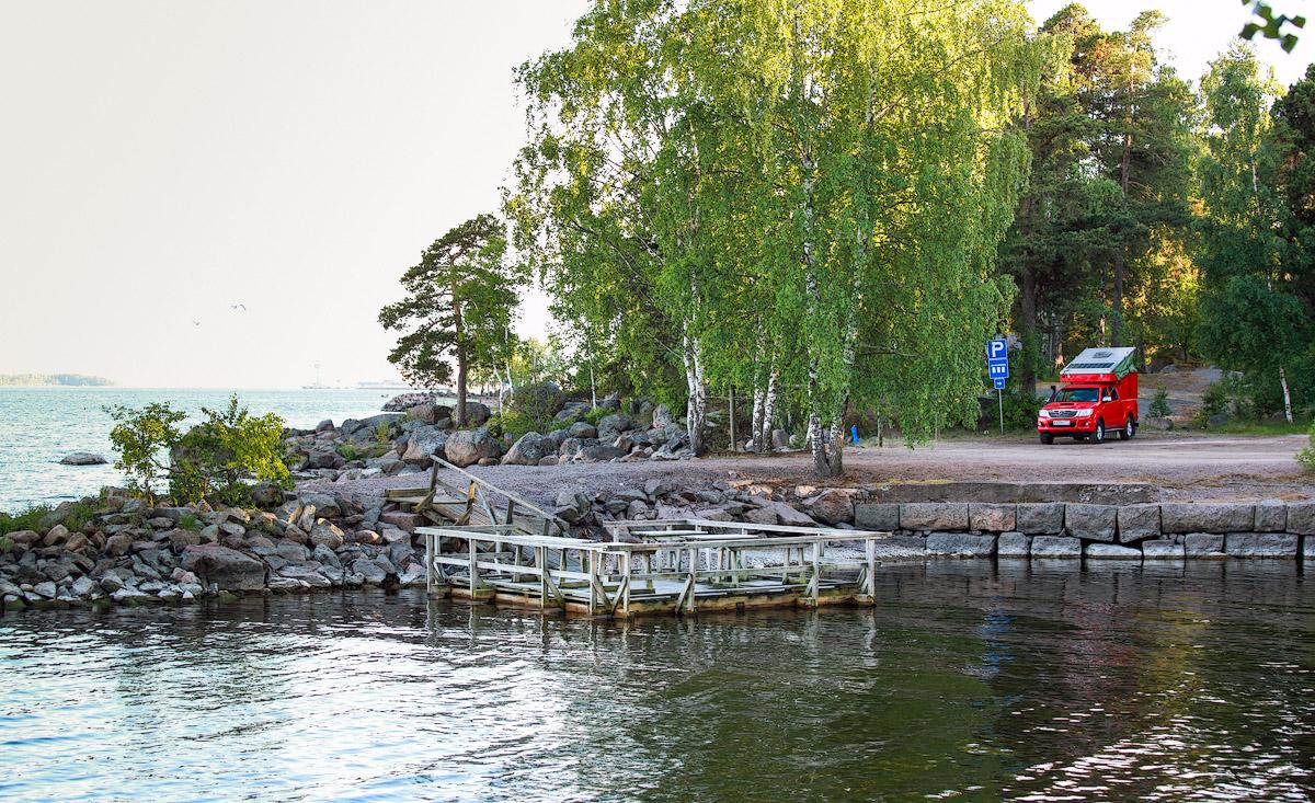 Finland (1).jpg