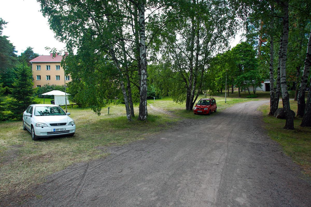 Finland (2).jpg