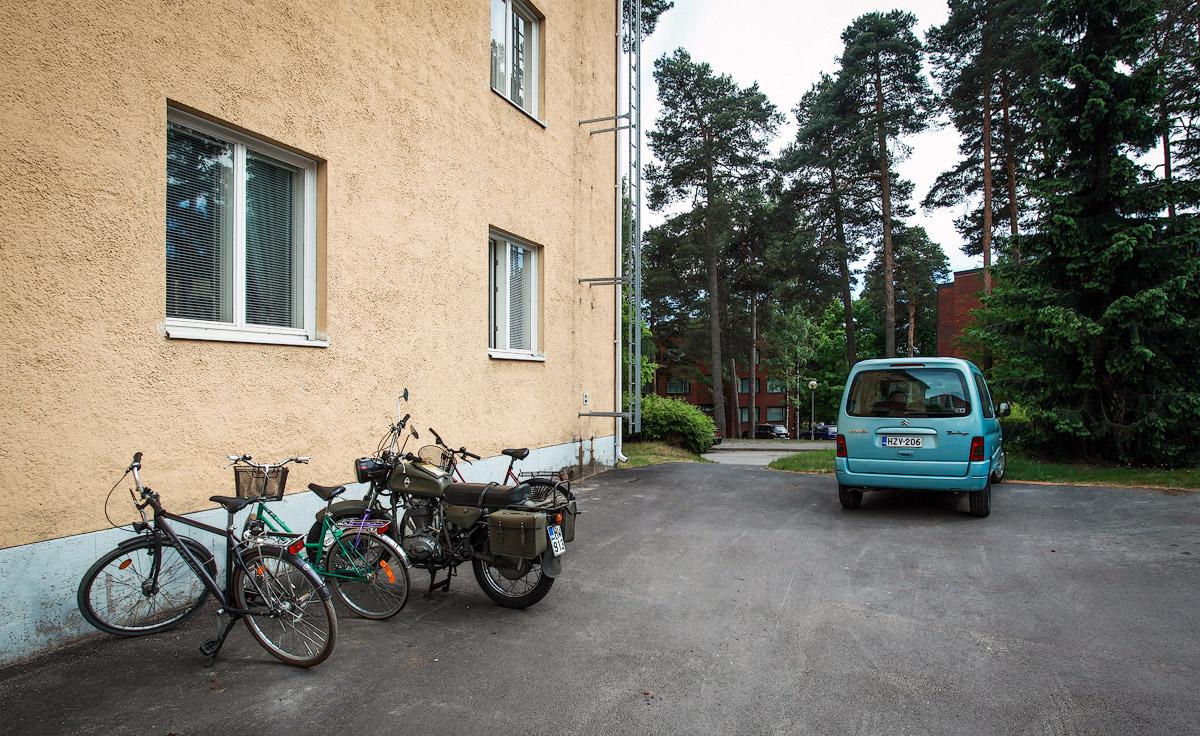 Finland (3).jpg