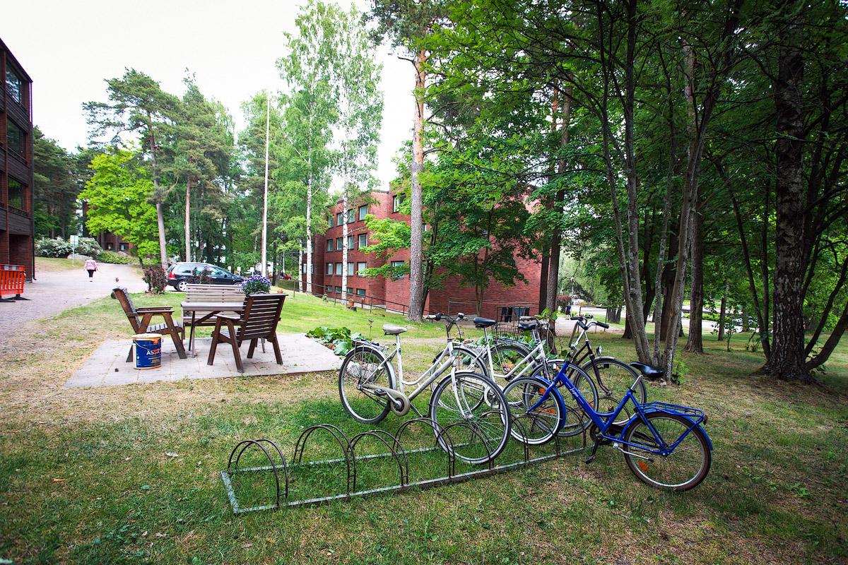 Finland (5).jpg