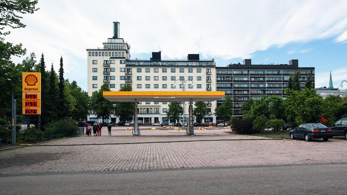 Finland (7).jpg