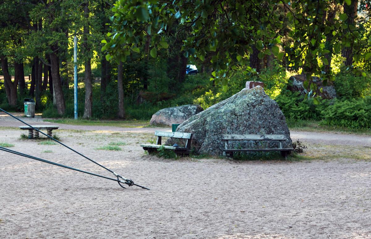 Finland (12).jpg