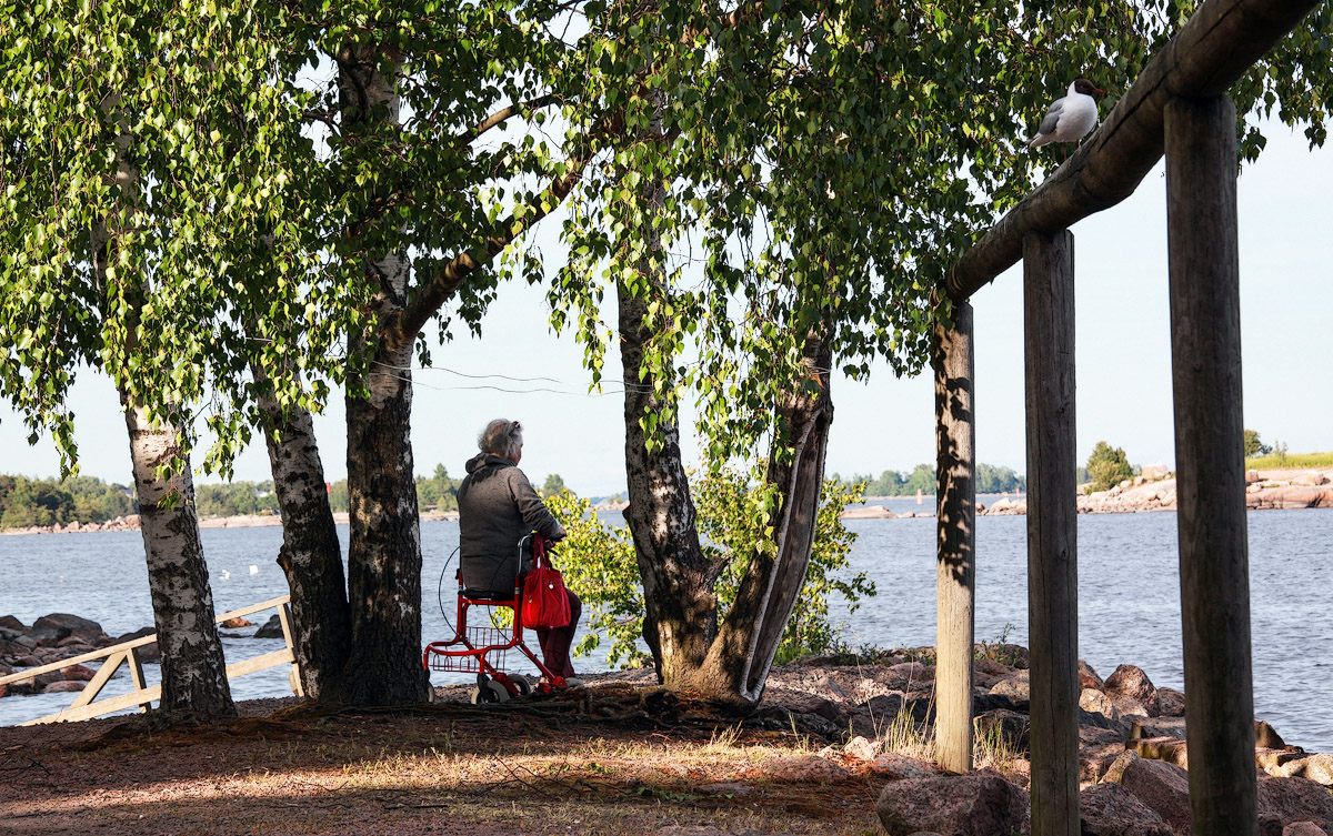 Finland (11).jpg