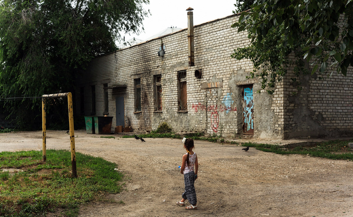 ulianovskaya (8).jpg