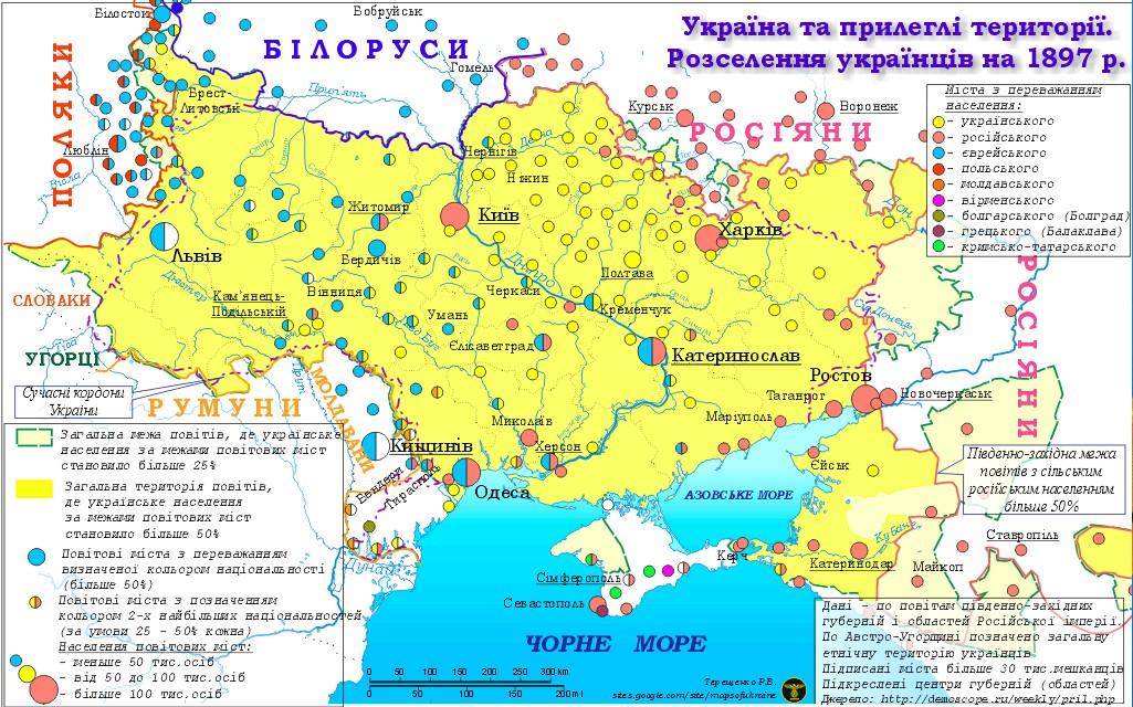 1897_Ukrainians
