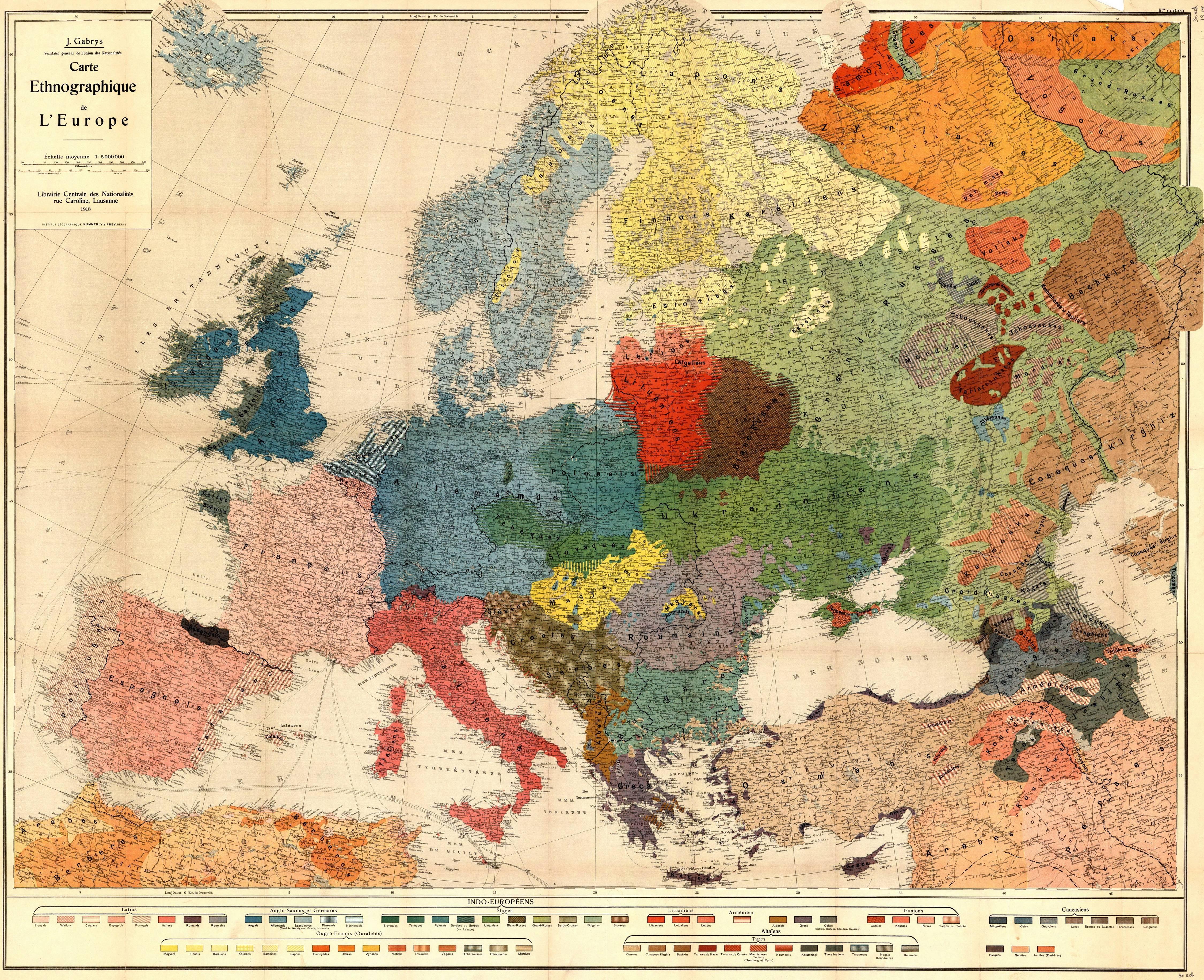 goda-evropy-karta-eto-interesno-poznavatelno-kartinki_632448867