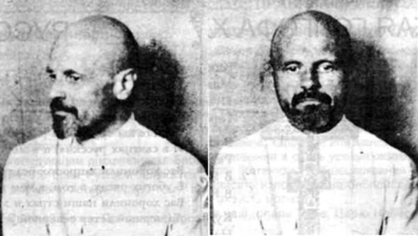 new-martyr-evgeniy-poselyanin