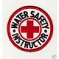 Image result for red cross wsi