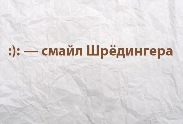 qcAf4QT8BU0