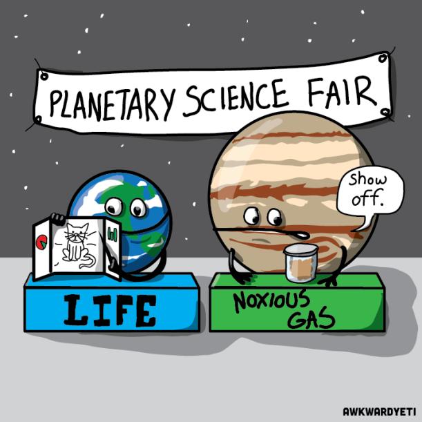 planetarysciencefair