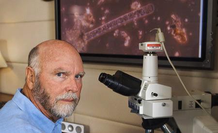 Craig-Venter1