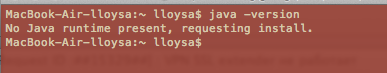 lloysa_—_0eg_0eg__var_www_html_kd-m_—_bash_—_107×60_—_⌘1_и_Re__HA___Request_ID____15329______VPN_SSL_extender_не_работает_и_Inbox_•_Auriga