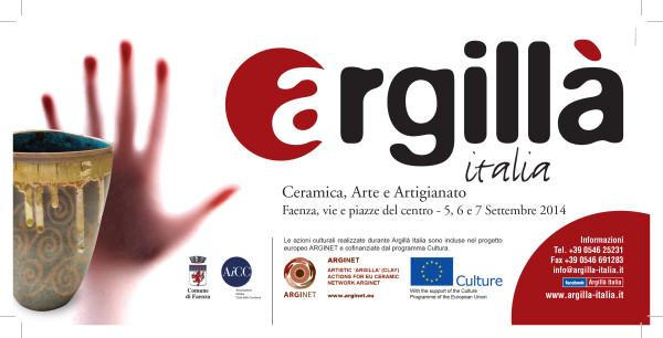 Argillà2014_card21x10a-1