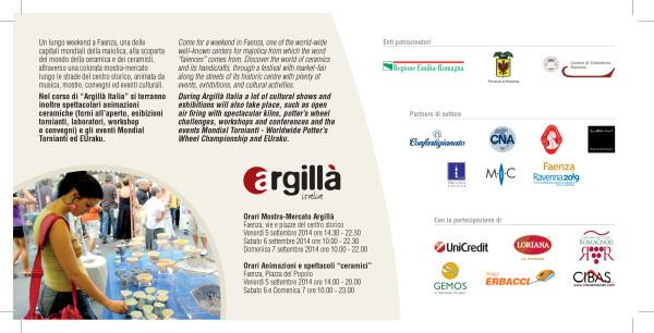 Argillà2014_card21x10a-2