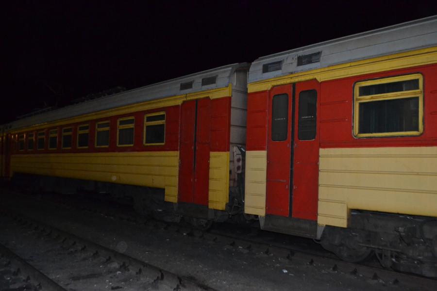 Купить билет на поезд серов приобье купить билет на самолет из караганды в москву