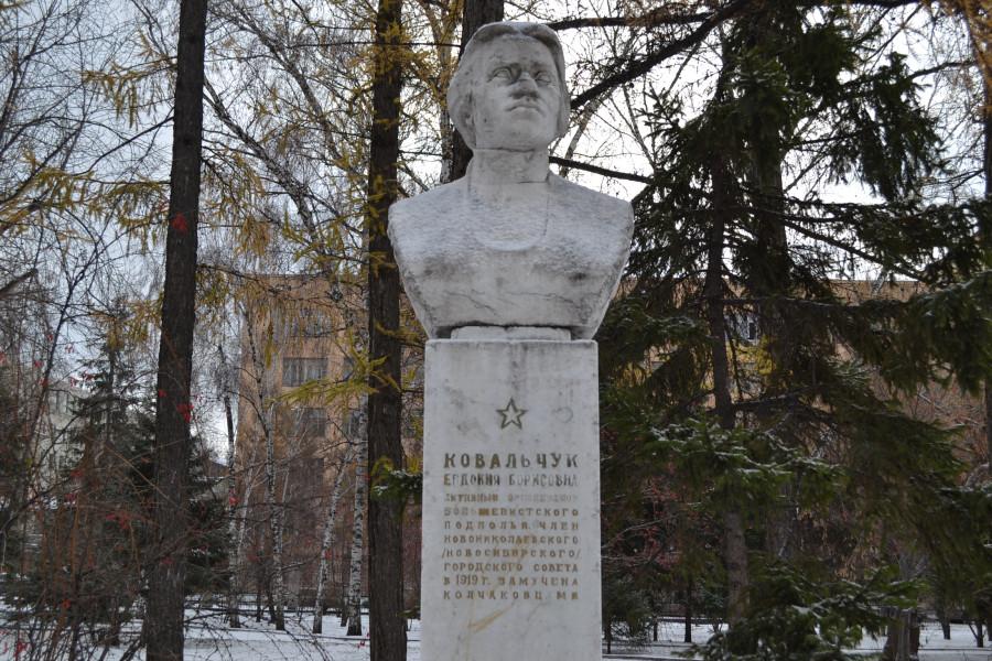 Цена на памятники в новосибирске я могу цены на памятники на могилу нижний этаж