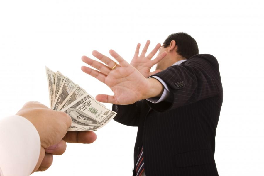 В каком банке лучше взять кредитную карту форум