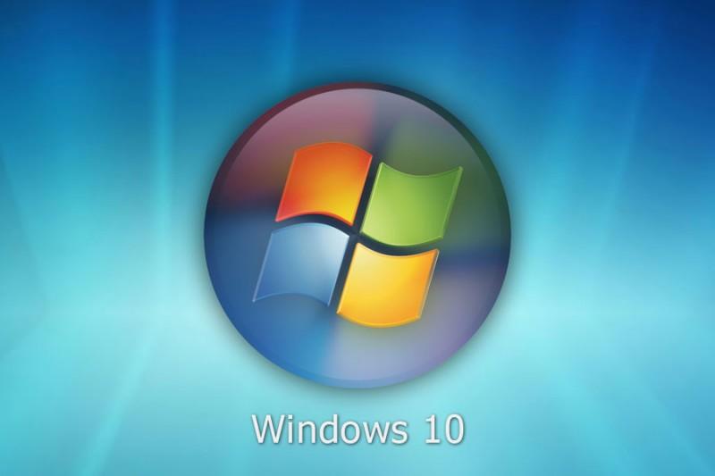 window-10-800x533