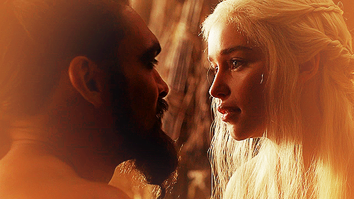 game-of-thrones-khaleesi-008